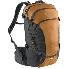 VAUDE Moab Pro 16 II Backpack, umbra